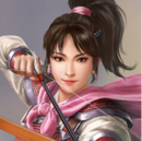 Wang Tao 3 (1MROTK).png