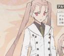 Personnages de Fate/strange fake