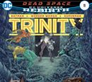Trinity Vol 2 11