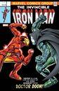 Invincible Iron Man Vol 1 593 Lenticular Homage Variant.jpg