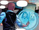 Adam Blackveil (Earth-616) from Starbrand & Nightmask Vol 1 1 001.jpg