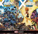 X-Men: Gold Vol 2 13/Images