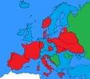 Wielka Wojna Religijna (PVerse)