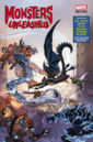Monsters Unleashed Vol 3 7 Lenticular Homage Variant.jpg