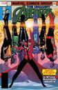 Uncanny Avengers Vol 3 28 Lenticular Homage Variant.jpg