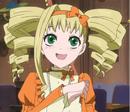 Elizabeth Middleford anime.png
