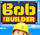 Bob el constructor (2015)