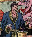 Paul Dumas (Earth-616) from Inhumans Special Vol 1 1 0001.jpg