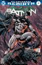 Batman Vol.3 27 variante.png