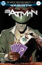 Batman Vol.3 27.png