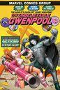 Unbelievable Gwenpool Vol 1 21 Lenticular Homage Variant.jpg