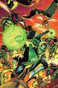 Green Lanterns Vol 1 27 Textless Variant.jpg