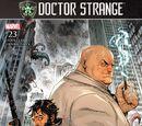 Doctor Strange Vol 4 23