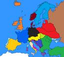 Rzeczpospolita Obojga Narodów (PVerse)