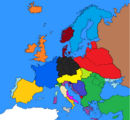 Europa1621.png