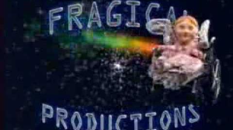 Fragical Produtions