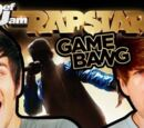 EPIC SMOSH RAP BATTLE