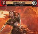 Highlands Rogue