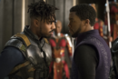 Black Panther photography 6.png