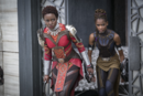 Black Panther photography 12.png