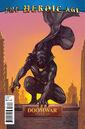 Doomwar Vol 1 4 Heroic Age Variant.jpg
