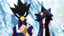 Fumikage has the headband.png