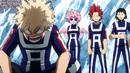 Team Bakugo advances.png