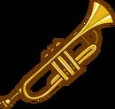 Emoticon-Trumpet.png