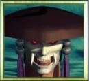 Tekken2 Yoshimitsu Portrait.png