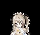 Alicia Shimada