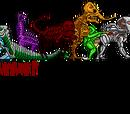 Creatures of Zenith