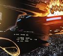 Bilder der USS Enterprise-B