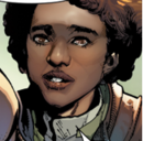Valto (Earth-616) from IVX Vol 1 1 001.png