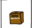 Maliball