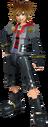Sora Toy Form KHIII.png