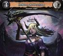 Helkion, the Desolator
