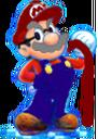 84px-Mario - Mario & Luigi Dream Team.png