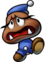 85px-Unknown Goomba.PNG