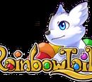 Rainbowtail (Game)