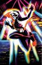 Spider-Gwen Vol 2 25 Textless.jpg