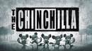 Chin-Chilla.png