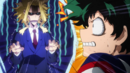 Izuku scares All Might.png