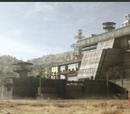 Salvator24/Bunker Alfa Guide