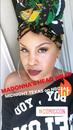 07-20-17 Kellee Stewart - Madonna's Head Wrap.png