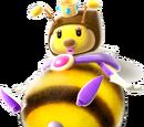 HammerBro101/Top 10 WORST Mario Kart Characters!