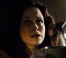 Helen Ross (Universo Estendido da DC)
