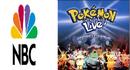 NBC-PokemonLive!.png