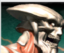 Tekken3 Yoshimitsu Portrait.png