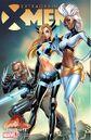 Extraordinary X-Men Vol 1 1 JSC Exclusive Variant.jpg