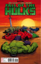 Fall of the Hulks Alpha Vol 1 1 McGuiness Variant.jpg
